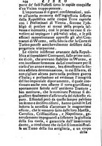 giornale/TO00195922/1746/unico/00000148