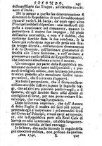 giornale/TO00195922/1746/unico/00000149