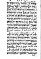 giornale/TO00195922/1746/unico/00000150