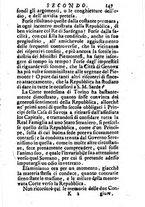 giornale/TO00195922/1746/unico/00000151