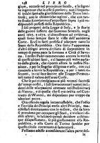 giornale/TO00195922/1746/unico/00000152