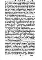 giornale/TO00195922/1746/unico/00000153
