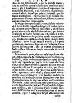 giornale/TO00195922/1746/unico/00000154