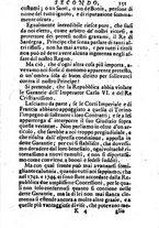 giornale/TO00195922/1746/unico/00000155