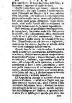 giornale/TO00195922/1746/unico/00000156