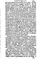 giornale/TO00195922/1746/unico/00000157