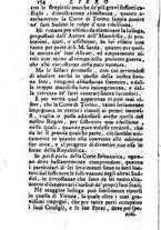 giornale/TO00195922/1746/unico/00000158