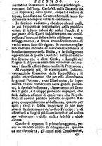 giornale/TO00195922/1746/unico/00000159