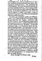 giornale/TO00195922/1746/unico/00000160