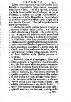 giornale/TO00195922/1746/unico/00000161