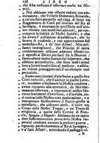giornale/TO00195922/1746/unico/00000162