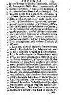 giornale/TO00195922/1746/unico/00000163