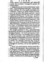 giornale/TO00195922/1746/unico/00000164