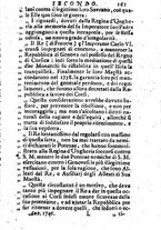 giornale/TO00195922/1746/unico/00000165