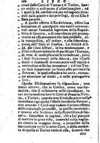 giornale/TO00195922/1746/unico/00000166