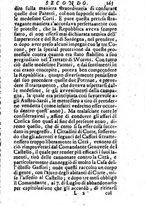 giornale/TO00195922/1746/unico/00000167