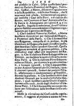 giornale/TO00195922/1746/unico/00000168