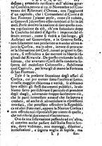 giornale/TO00195922/1746/unico/00000169