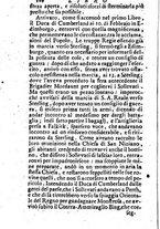 giornale/TO00195922/1746/unico/00000170