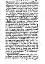 giornale/TO00195922/1746/unico/00000171