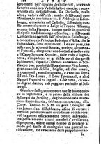 giornale/TO00195922/1746/unico/00000172