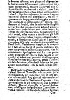 giornale/TO00195922/1746/unico/00000173