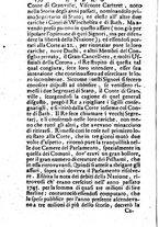 giornale/TO00195922/1746/unico/00000174