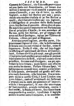 giornale/TO00195922/1746/unico/00000175