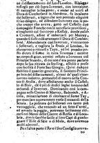 giornale/TO00195922/1746/unico/00000176