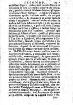 giornale/TO00195922/1746/unico/00000177
