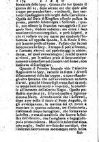 giornale/TO00195922/1746/unico/00000178