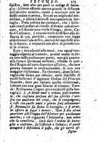 giornale/TO00195922/1746/unico/00000179
