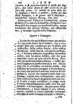 giornale/TO00195922/1746/unico/00000180