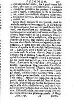giornale/TO00195922/1746/unico/00000181
