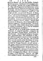 giornale/TO00195922/1746/unico/00000182