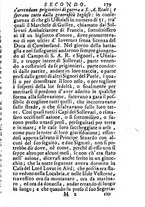 giornale/TO00195922/1746/unico/00000183