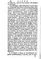 giornale/TO00195922/1746/unico/00000184