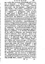 giornale/TO00195922/1746/unico/00000185