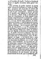 giornale/TO00195922/1746/unico/00000186