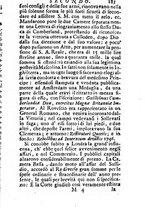 giornale/TO00195922/1746/unico/00000187