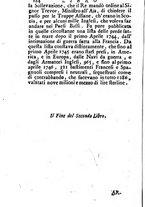giornale/TO00195922/1746/unico/00000188