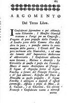 giornale/TO00195922/1746/unico/00000189