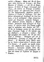 giornale/TO00195922/1746/unico/00000190