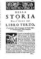 giornale/TO00195922/1746/unico/00000191