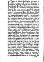 giornale/TO00195922/1746/unico/00000192