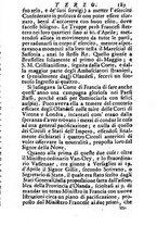giornale/TO00195922/1746/unico/00000193