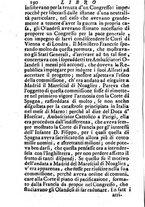 giornale/TO00195922/1746/unico/00000194