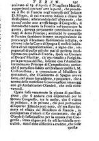 giornale/TO00195922/1746/unico/00000195