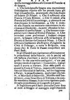 giornale/TO00195922/1746/unico/00000196