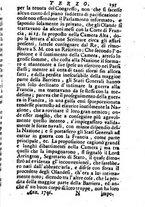 giornale/TO00195922/1746/unico/00000197